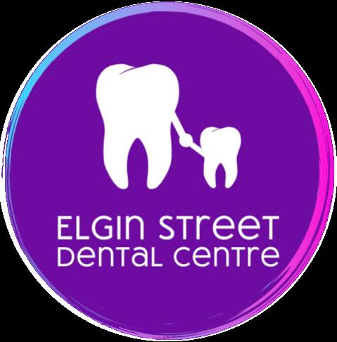 Elgin Street Dental Centre
